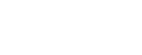 Logo TINC 2019 -02 (1)