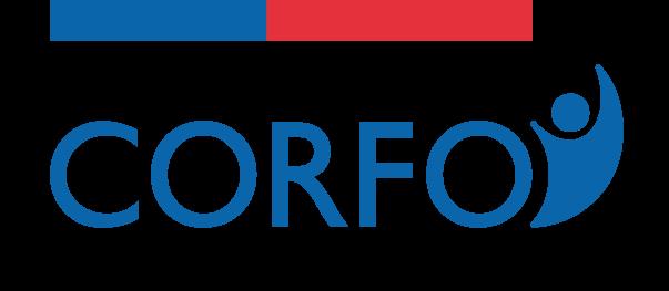 Logo-Corfo-con-complemento-gob-01