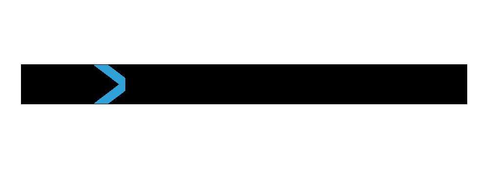 Logo_Start-Chile1