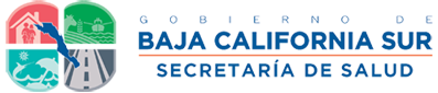 TINC Baja Sur Logo II