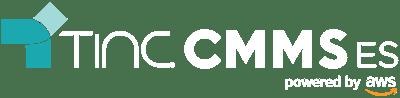 TINC CMMS ES