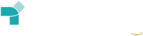 TINC CMMS IS