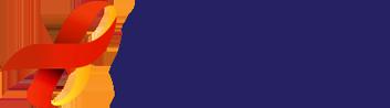 TINC La Bene Logo