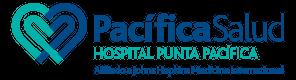 TINC Pacífica Salud