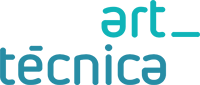 TINC CMMS Art Tecnica