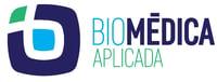 biomedica_aplicada_logo