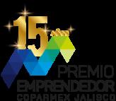 logo_ff07b8aba444f697aba7108bf7bb03c0_1x
