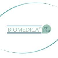 TINC CMMS Biomedica en Linea
